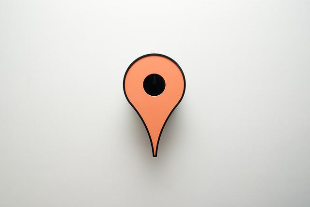 Icono-de-Google-Maps-se-vuelve-casa-para-aves4